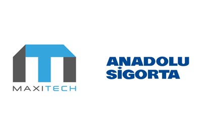 Anadolu Sigorta opens to Silicon Valley with Maxitech